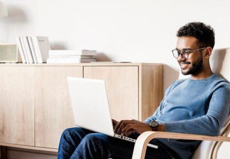 Desenvolva uma carreira no marketing digital